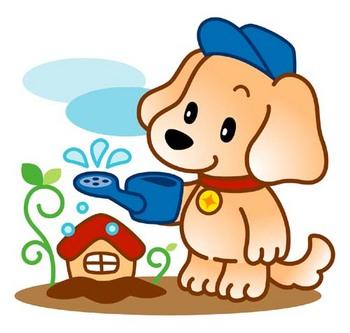 Re_Dog_Ohya01.jpg