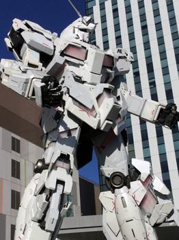 Unicorn Gundam.jpg